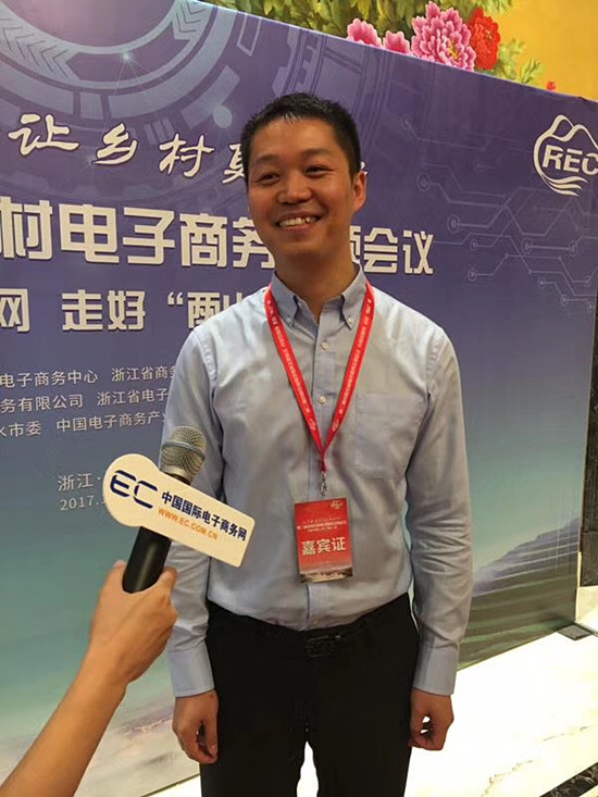 京东:无人机物流助力农产品上行 开辟电商扶贫新路径