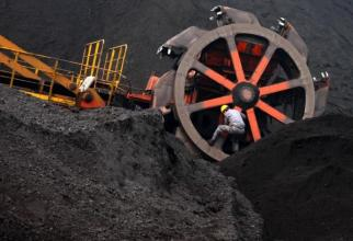 大型煤企主导调价 煤价短期将高位震荡