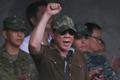 菲律宾总统杜特尔特正式宣布解放马拉维