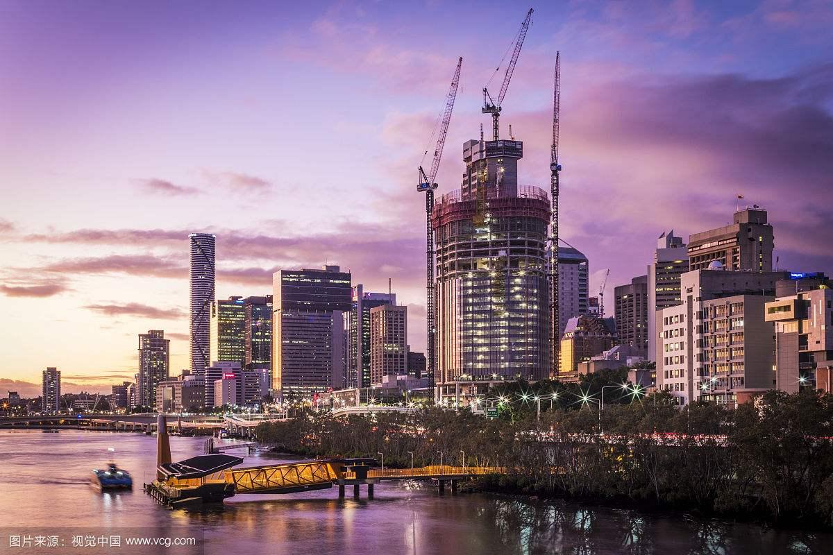 澳洲海外劳工被剥削 布里斯班现象最为严重