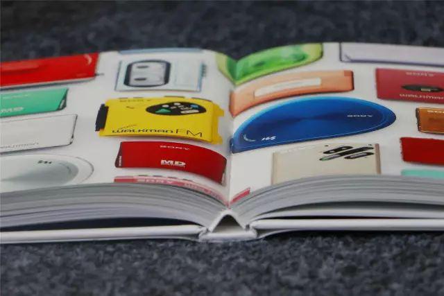 专访索尼西冈靖就:索尼顶尖设计师是怎样炼成的