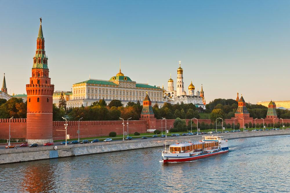 在俄外国优秀毕业生可简化程序 获俄罗斯国籍