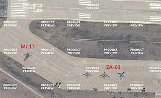 这个高原机场近期备受关注