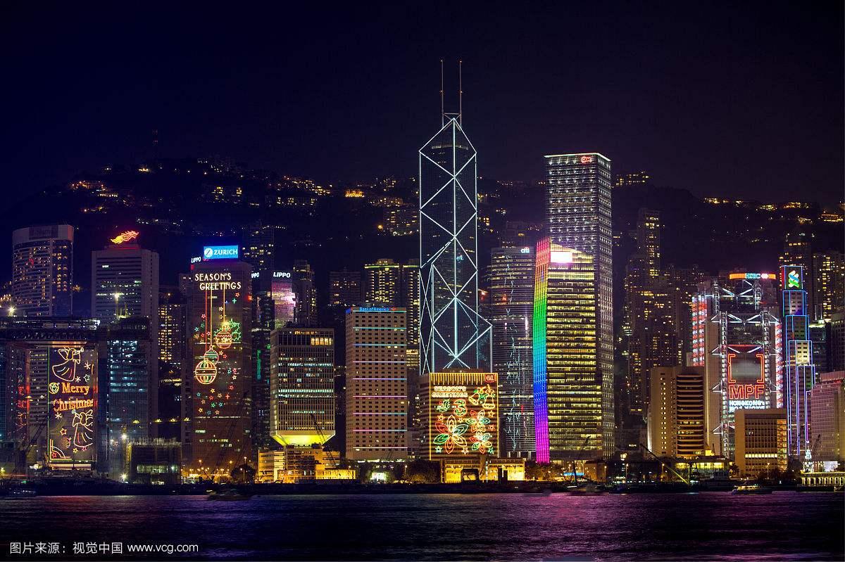 香港将加强中国历史教育 业界:有助提升国家认同感