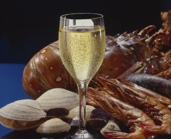 AWSEC广州葡萄酒培训促进了港澳台经济及文化交流