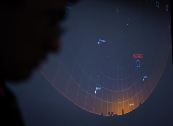 中子星并合威力多大?甩出重达300个地球的黄金