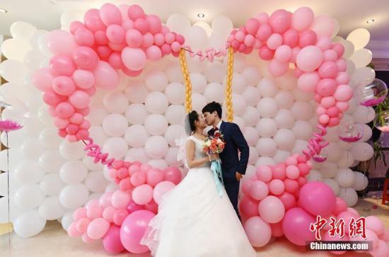 韩国男大学生希望未来妻子年薪24万人民币