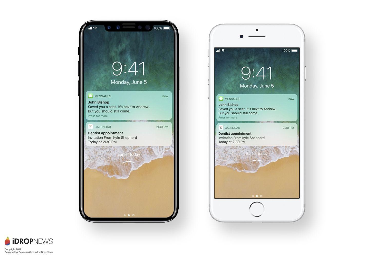 果粉集体吐槽:iOS 11史上最烂 根本没法用