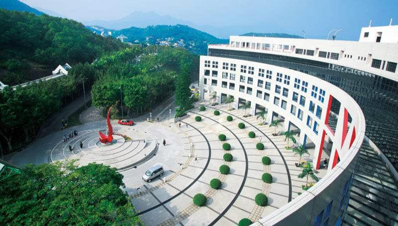 香港4所高校跻身QS亚洲十大学府 香港科大第三