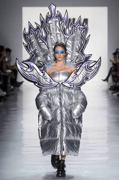 原谅我可能不懂时尚图片