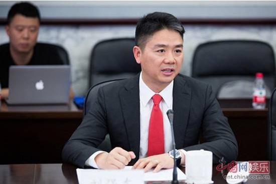 """《创意中国》将播 成龙、刘强东或""""空降""""助阵"""