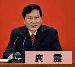 """庹震:""""一带一路""""倡议旨在构建普惠的全球产业链"""
