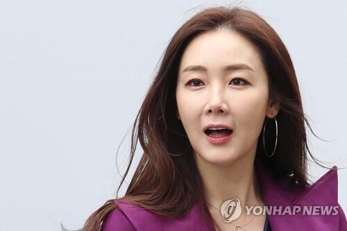 韩演员崔智友将加盟新剧《世界上最美丽的离别》