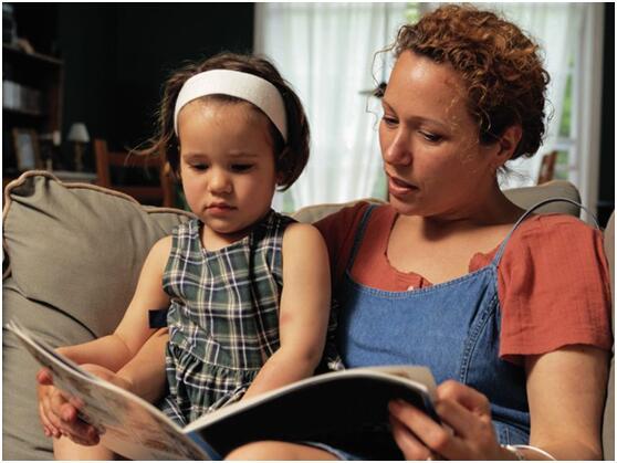 远视儿童注意力难集中?调查称远视或可影响学业
