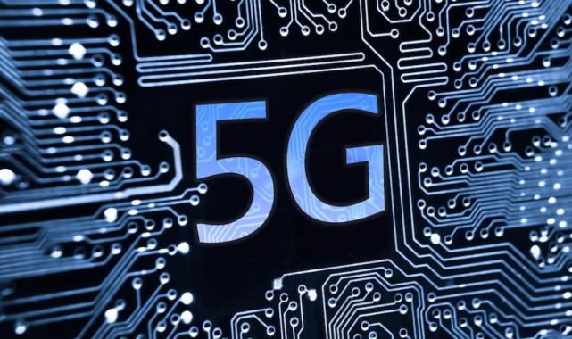 权威机构CCS Insight:中国将主导全球5G市场