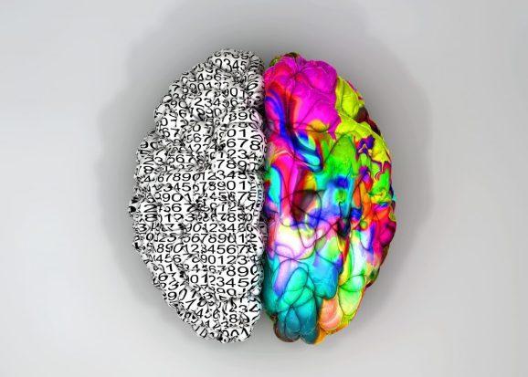 语音和面部识别技术能帮助AI在情商上超越人类吗