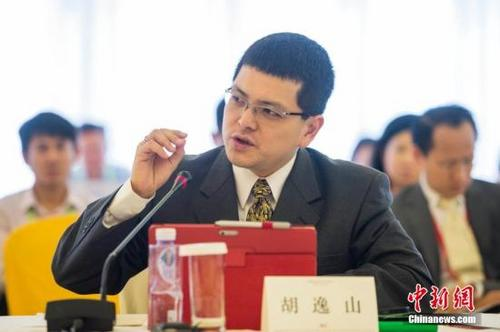 马学者谈中国社会主要矛盾转化:折射中国强大与自信