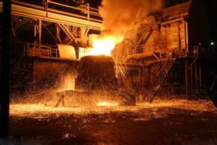 去产能持续推进 钢煤价格不会单边上涨