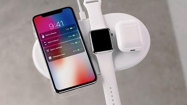 """中国定制?苹果或推代号为""""杭州""""的iPhone X"""