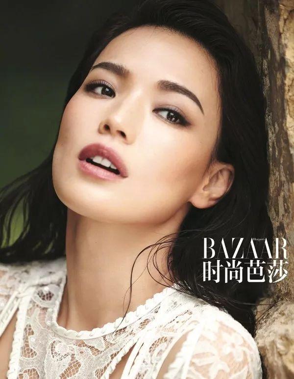 高冷| 她是中国版梦露,看到她才知道嘴唇好看的女人究竟有多加分!