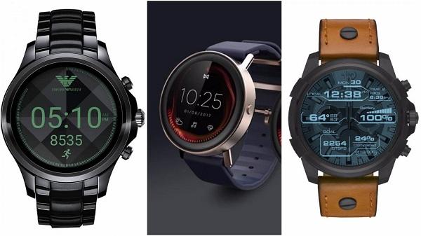 高通开发下一代可穿戴芯片:降低智能手表的功耗