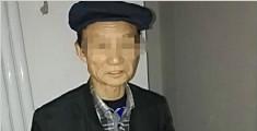 75岁反扒老爹抓贼35年 超2000人被他送进大牢