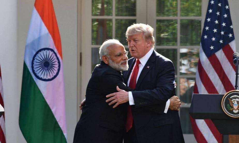 社评:蒂勒森大拍印度马屁离间中印两国关系
