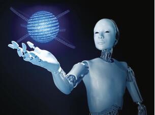 20家A股公司布局人工智能产业链