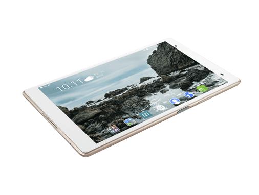 骁龙625+4G内存 联想携手京东正式发布小新平板