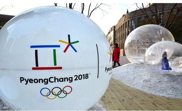 英媒:韩冬奥会想把余票在华卖掉 可中国人买账不
