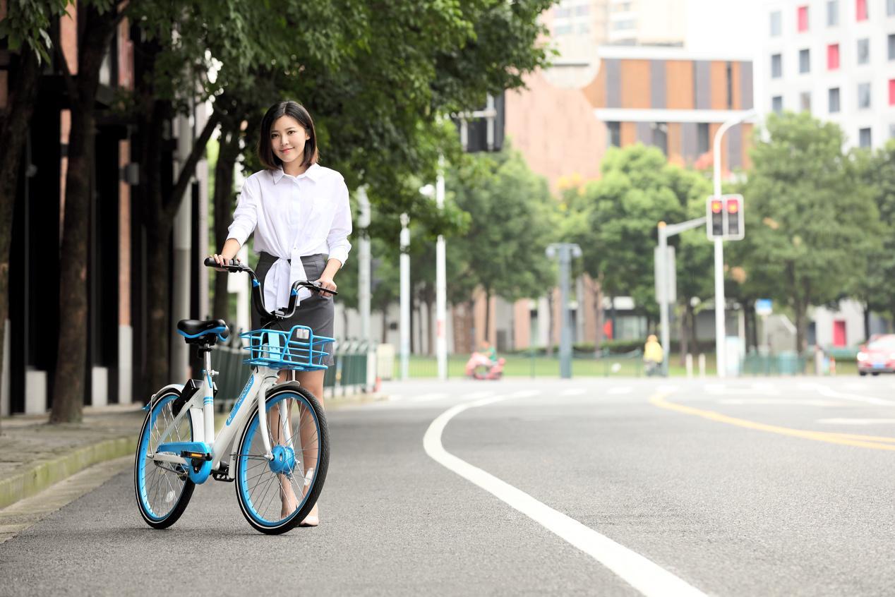 政策收紧 共享单车下半场的核心竞争力是什么?