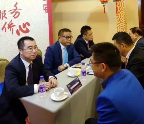 """国侨办权威解答:""""中国绿卡""""""""华裔卡""""能不能办?怎么办?"""