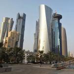 断交风波持续!卡塔尔撤回200亿美元海外资金