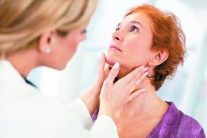 """甲状腺癌治疗为何总有误伤?医学""""大咖""""支招防治"""