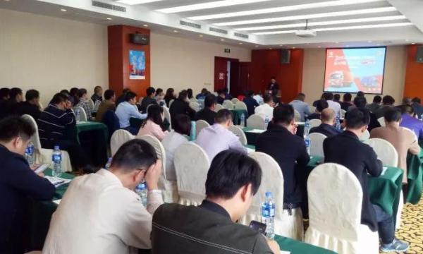 2018款东风多利卡上海首发上市 首付1.3万购全能好车