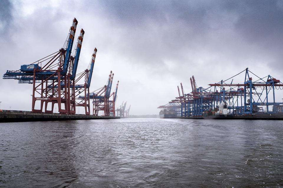 自由贸易港主题雄踞风口 三路资金追捧受益龙头