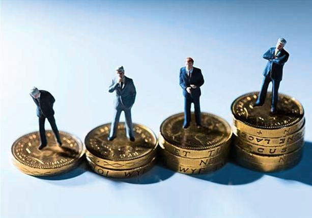 上市银行一年离任59位董监高 一线员工演绎商战故事
