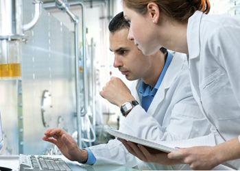 十三五期间我国医疗器械产业将重点发展五个领域