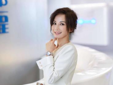 携程CEO孙洁:推动旅游业精准扶贫