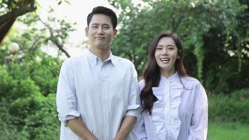 38岁秋瓷炫宣布怀孕将当妈 为养胎退出新剧拍摄