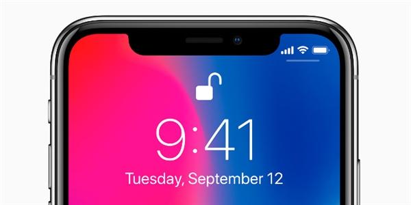苹果提前行动:明年iPhone摄像头大变化!