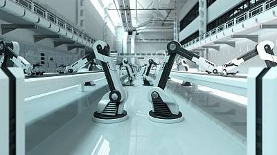 法国媒体:中国正变身为创新工厂 欧洲需参与进来
