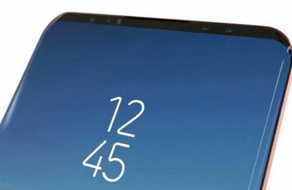 模块化概念设计S9:明年就靠它击败iPhone了