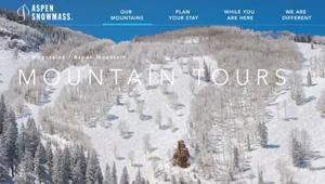 美国滑雪度假村迎来并购潮