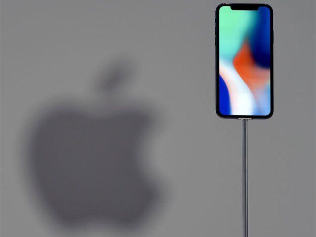 苹果COO:iPhone等移动设备为AI发展平台