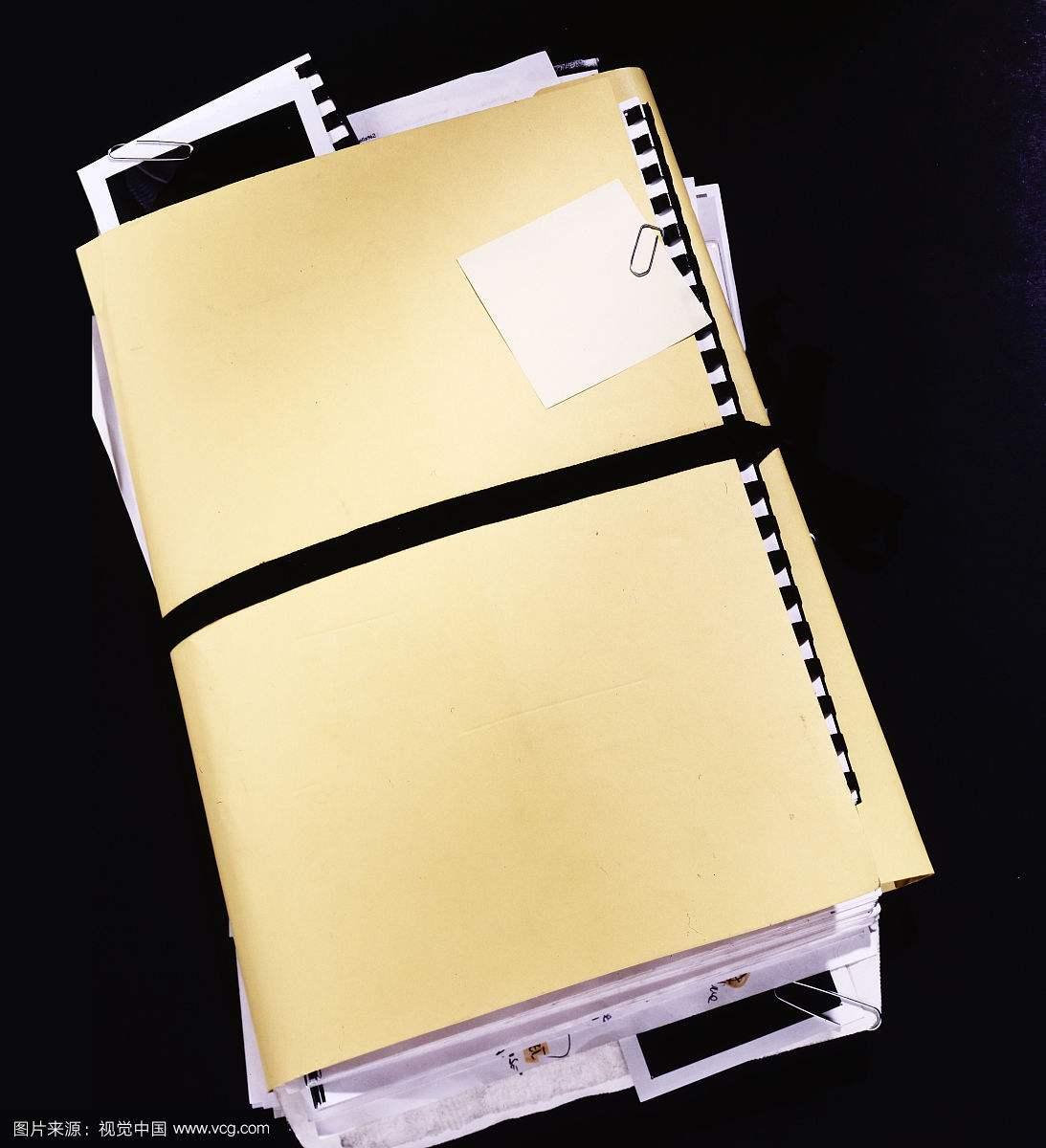 海外留学,如何存放档案重要吗?非常重要!