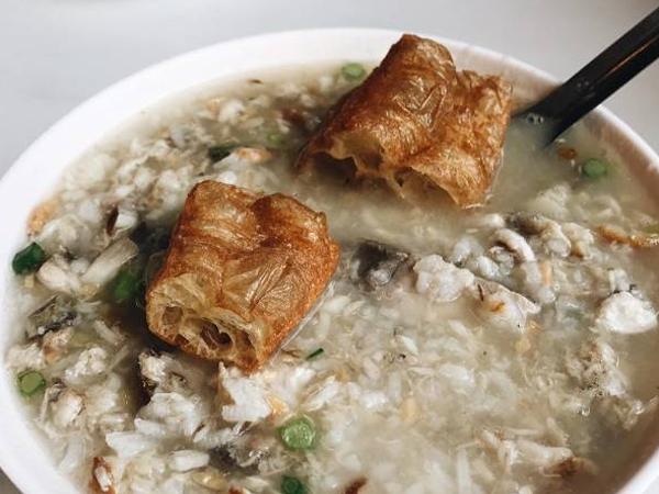 暖心早餐 最美味的旅程从这6家台湾早餐店开启