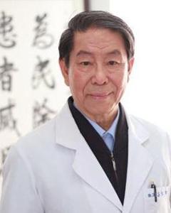 国医大师吕仁和的3个独门养生秘方 你也能做到