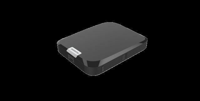 华为和杜比推全球首款支持杜比视界的IPTV机顶盒