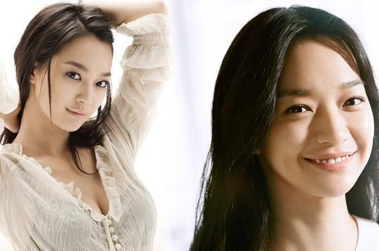 年过30却童颜不减的韩国十大超级美女星